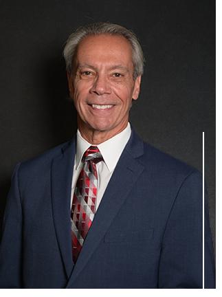 Michael Menard | Attorney, Mediator & Arbitrator